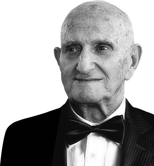 Dr. Cevdet Tuna